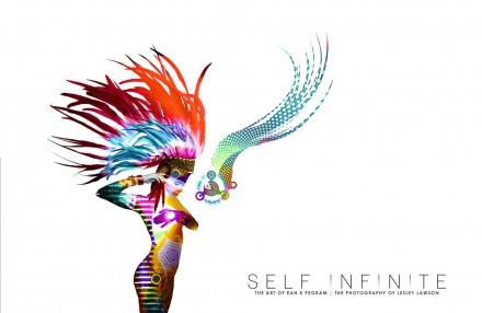 Self Infinite