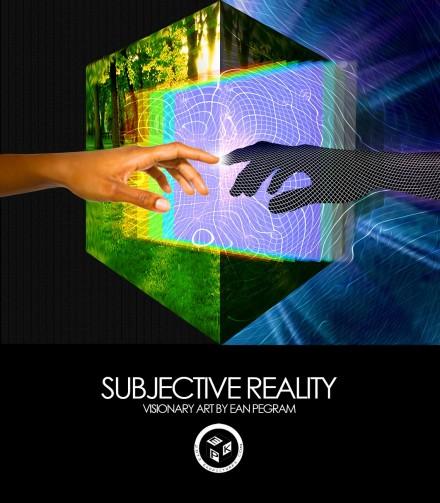 Subjective Reality
