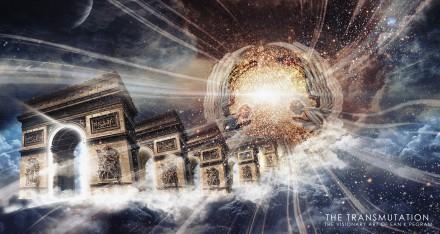 The Transmutation